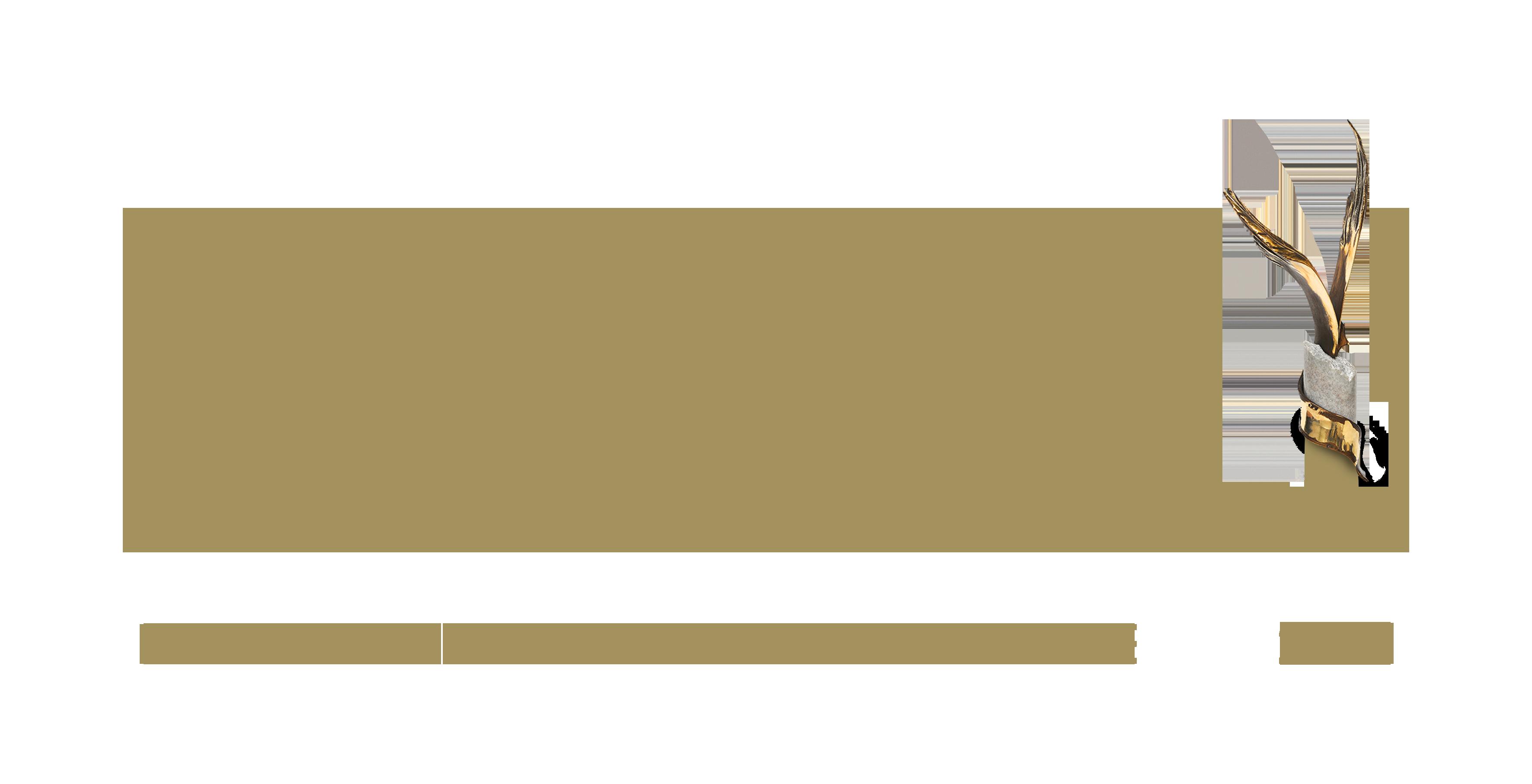 Orły - Polskie Nagrody Filmowe