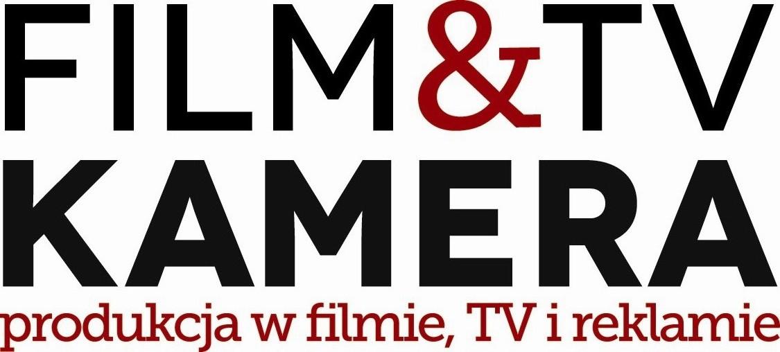 FilmTV&Camera