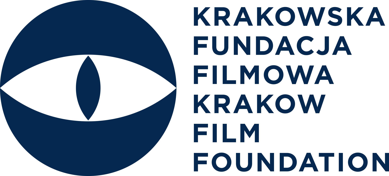 KrakowskaFundacjaFilmowaKrakow