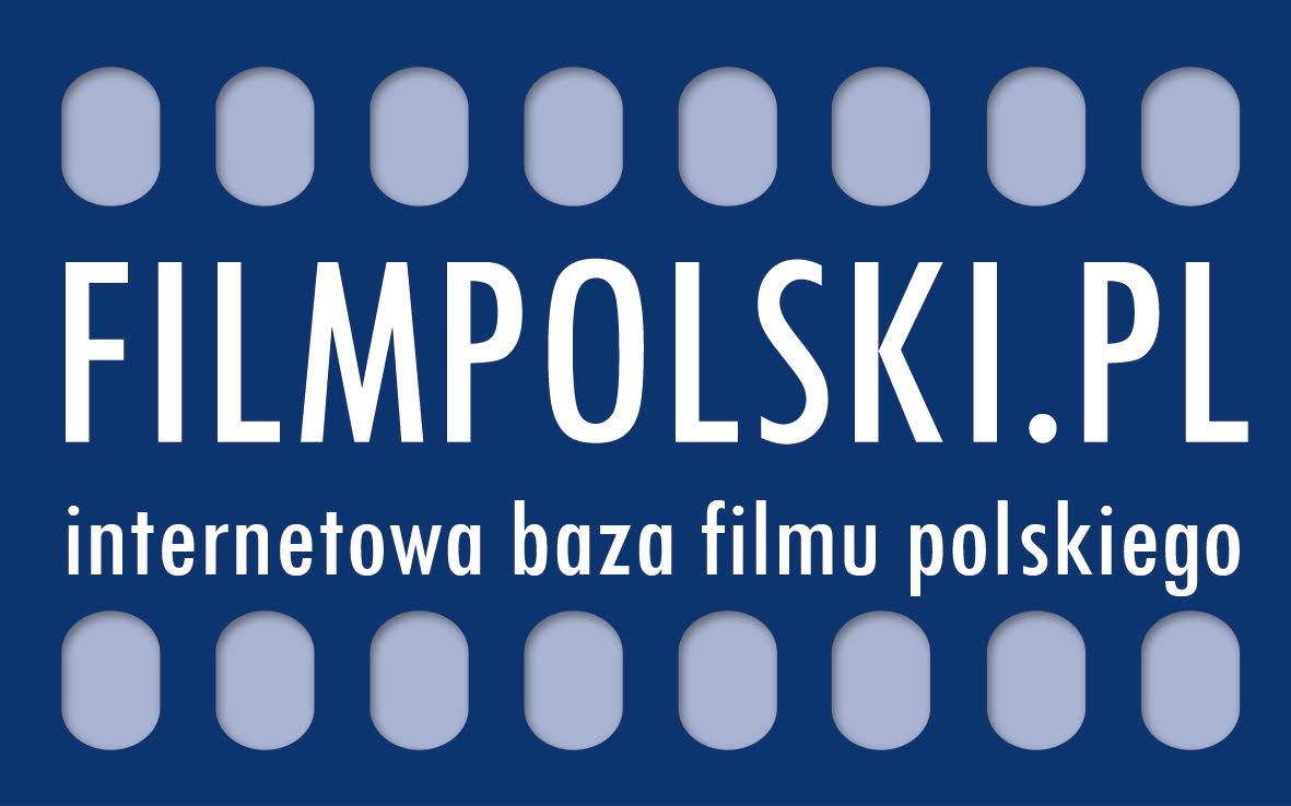 filmpolski