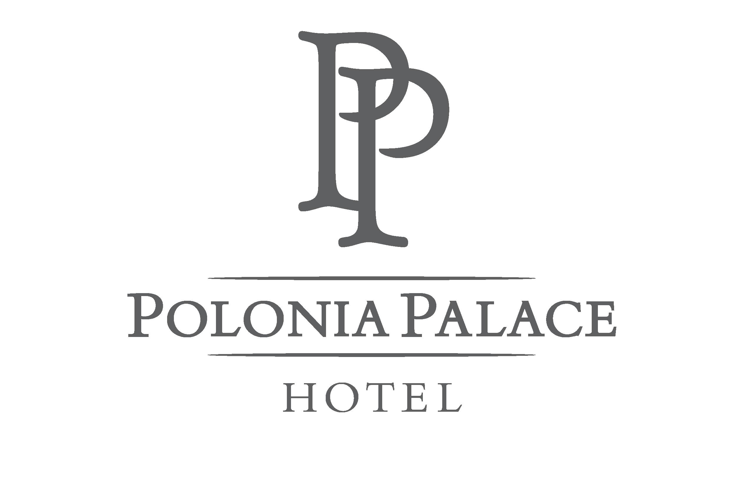 PoloniaPalace