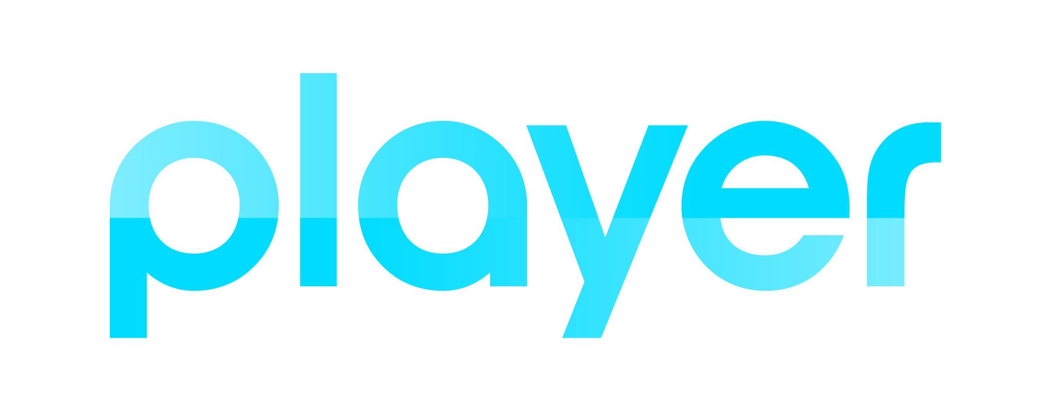 player-logo-blue-on-white-RGB