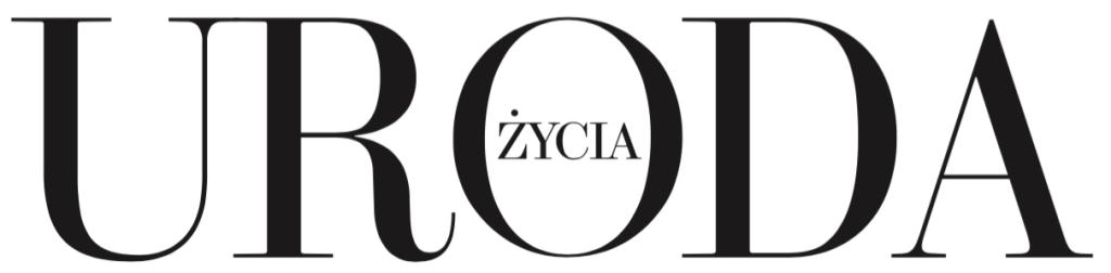uroda_zycia