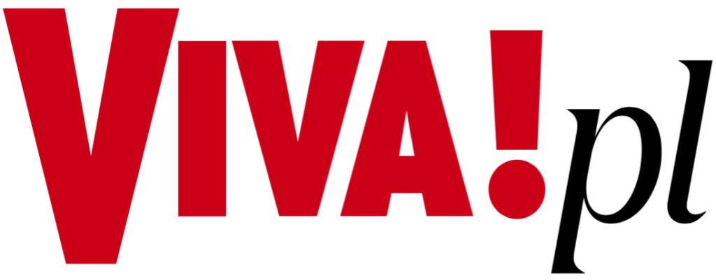 viva_pl