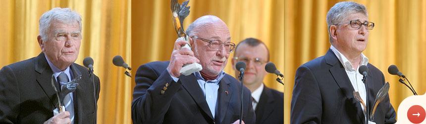 2013_gala