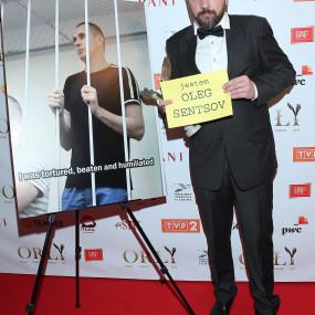 fot. EAST NEWS_Bartosz Putkiewicz_Best Sound Award