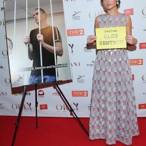 fot. EAST NEWS_Marta Zmuda Trzebiatowska_Actress