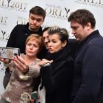 Ostatnia rodzina_ORLY2_ Mateusz Jagielski EAST NEWS