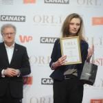 2017.03.07 Warszawa Orly og?oszenie nominacji, konferencja Fot. Tomasz Urbanek/East News N/z