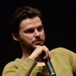 Mateusz Kosciukiewicz_Amok_foto_East news