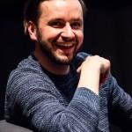 Piotr Domalewski_rez_Cicha Noc_East News
