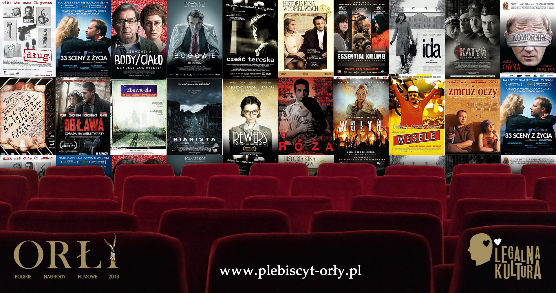 plebiscyt_orly_napis