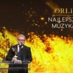 Polskie Nagrody Filmowe Or?y 2019