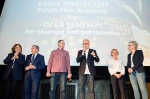 20191022 OLEG SENCOW_004
