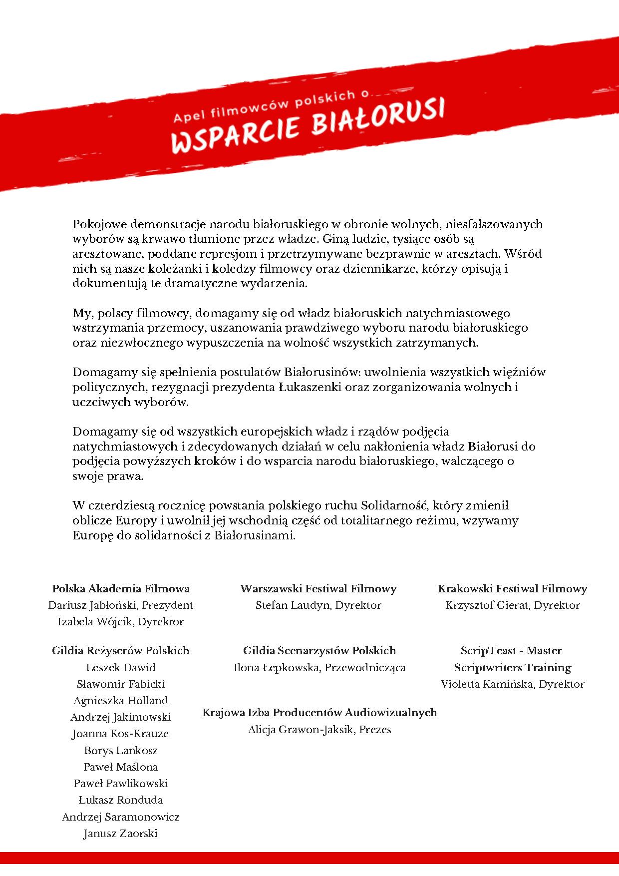 Białoruś_PL_wersja z nazwiskami